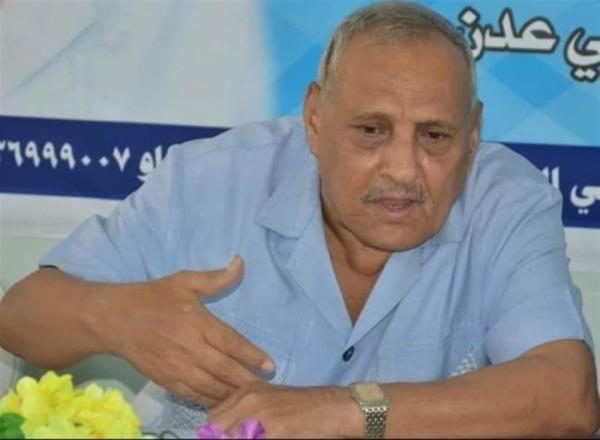 """وفاة مراسل وكالة رويترز في اليمن الصحفي """"محمد مخشف"""""""