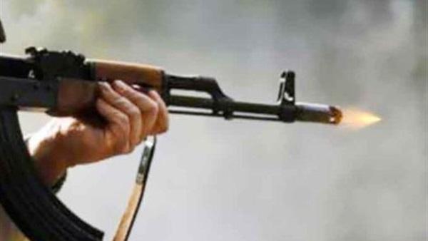 اغتيال مسؤول محلي بمحافظة أبين على يد مسلحين مجهولين في عدن