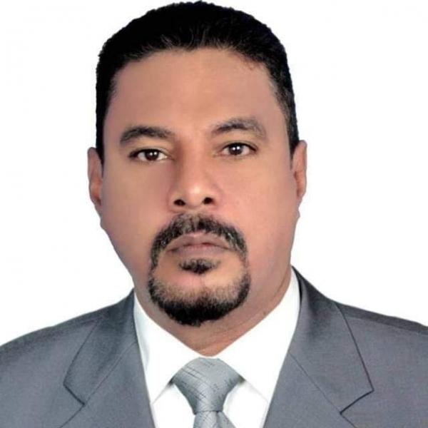 عدن.. قوات الانتقالي تختطف قيادي في مجلس الحراك الثوري