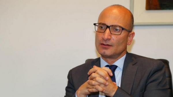 السفير الفرنسي يتهم الحوثيين بتقويض جهود السلام