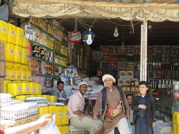 ارتفاع جنوني للأسعار في سقطرى وسط مخاوف من مجاعة قبل موسم الرياح