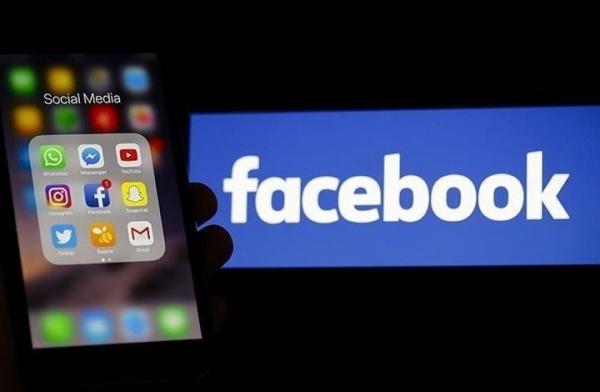 موظفو فيسبوك يتهمون شركتهم بالتحيز ضد فلسطين