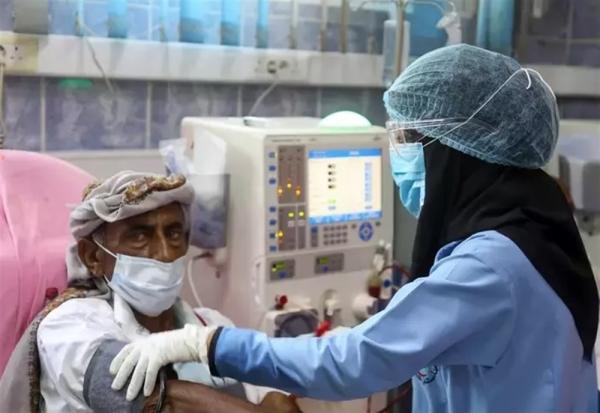 كورونا اليمن.. تسجيل حالة وفاة و 4 إصابات جديدة