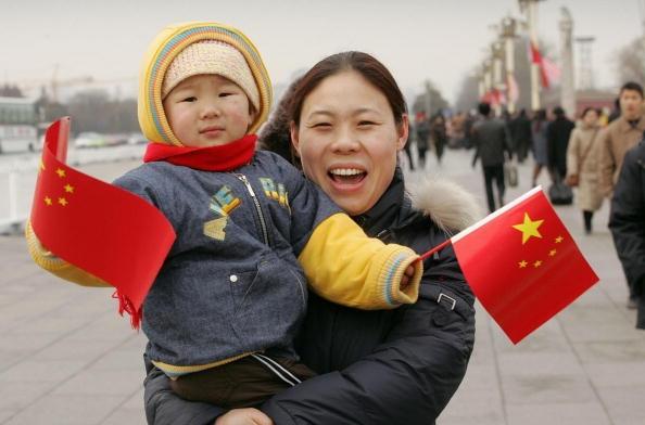 الحكومة الصينية تعلن عن قرارات جديدة لرفع عدد السكان.. فرحة تعم المتزوجين