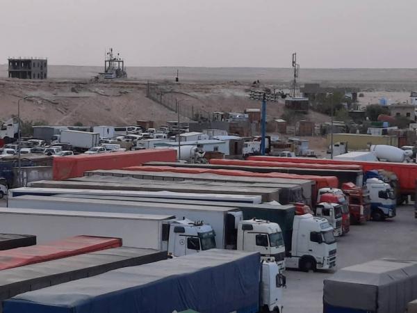 رفع رسوم الجمارك باليمن.. انتقادات واسعة رغم التطمينات الرسمية (تقرير)
