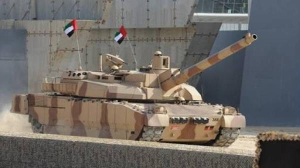 القوات السعودية تخفض تواجدها في سقطرى والإمارات تعزز