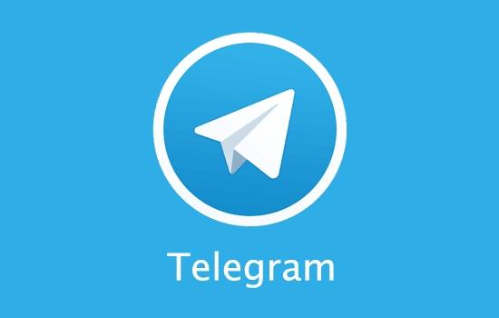 """""""تليغرام"""" يستفيد من """"مصيبة فيسبوك"""".. 70 مليون مشترك خلال ساعات"""