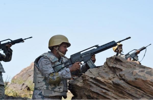 مسؤول إيراني: لا خيار للسعودية سوى التفاوض بشأن اليمن