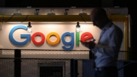 احذر من وجودها  في هاتفك .. غوغل تحظر 25 تطبيقاً خبيثاً جديداً من متجرها