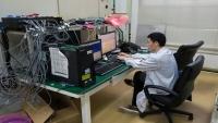 الصينيون يبتكرون تكنولوجيا جديدة لتضليل الرادارات