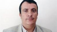 هل أصبحت حليفاَ..قيادي حوثي يعلن من شاشة الجزيزة لا يمكن أن نستهدف الإمارات عسكرياً بعد أن راجعت حساباتها باليمن