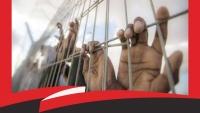 خبراء الامم المتحدة: انتهاكات جنسية في معتقلات الإمارات والسعودية باليمن
