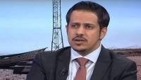 القوات السعودية تستقدم قتلة ومأجورين و تستحدث سجون سرية في مطار الغيظة و تمنع الموظفيين  من الدخول من البوابة الرئيسية