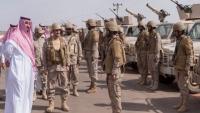 القوات السعودية في المهرة.. تجاوزات تنذر بكارثة محققة!