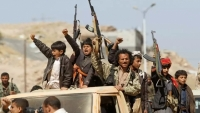 ماذا إستفادت اليمن بعد عام كامل على إتفاقية ستوكهولم؟؟