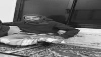 الامارات تُطلق سراح  عدد من عناصر تنظيم القاعدة المنتمين لمحافظة شبوة من سجن الريان