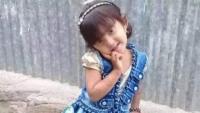"""وفاة طفلة عقب رفض مستشفيات عدن استقبالها خوفاً من إصابتها بفيروس """"كورونا"""""""