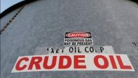 خبراء :الطلب على النفط لن يتعافى في 2020 بسبب فيروس كورونا