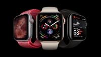 تعرف على مزايا نظام تشغيل الساعات WatchOS 7 الجديد من أبل