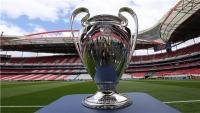 من سيتأهل إلى نهائي دوري أبطال أوروبا بناءا على القرعة ؟