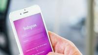 """""""إنستغرام"""" يجتذب مستخدمي الهواتف الذكية بميزة جديدة"""