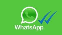مؤقتا : تطبيق واتساب يوقف أحد اهم خدماته