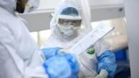 اليمن .. اللجنة العليا لمواجهة كورونا تعلن تقريرها اليومي لعدد حالات الاصابة والشفاء من فيروس كورونا