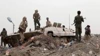 """أطراف الحرب في اليمن تتسلم مسودة""""اتفاق جديد"""""""