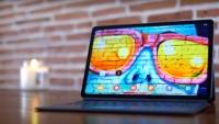 أبرز مواصفات حواسب Galaxy Tab اللوحية المنتظرة من سامسونغ