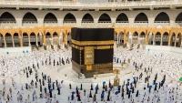 السعودية تقر عودة تدريجية للعمرة تبدأ من داخل البلاد مطلع أكتوبر القادم