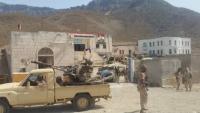 الامارات تدفع بـ 1500 مسلح إلى سقطرى لتوزيعهم على قواعدها المستحدثة في الجزيرة