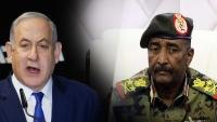 السودان يلتحق بقطار التطبيع مع إسرائيل وترامب يؤكد عزم 5 دول أخرى بينهم السعودية بمن سبقوهم