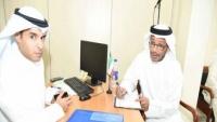 الكويت.. 138 مرشحاً ومرشحة لانتخابات مجلس الأمة في يومين
