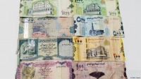 الانقسام المالي في اليمن: أزمة نقدية غير مسبوقة تهدد بمجاعة شاملة