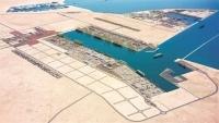 شبوة.. مصدر مسؤول يكشف عن محاولات لعرقلة عمل ميناء قنا