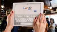 تعرف على التغييرات الكبرى في غوغل