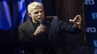 وزير خارجية الاحتلال الإسرائيلي سيزور الإمارات قريبا