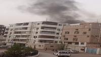 """""""أطباء بلا حدود"""" تكشف عن حصيلة جديدة لضحايا الاشتباكات بين فصائل مليشيا الانتقالي"""