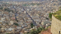تعز: مقتل 11 مسلحاً حوثياً بنيران قوات الجيش