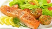 توصيات بتناول قدر كافي من البروتينات عقب الشفاء من كورونا