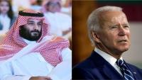 قلق سعودي من سحب أمريكا منظومة صواريخ باتريوت من المملكة