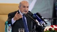 الجزائر تقرر إغلاق مجالها الجوي مع المغرب