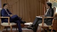 """""""تصريحات رسمية ومشاهد سريّة"""".. ناشطون وصحفيون: تحقيق """"الأطماع المبكرة"""" توثيق مهم للاحتلال الإماراتي في سقطرى"""