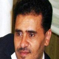 الإمارات كغلاف لإسرائيل-محمود ياسين