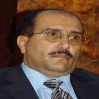 أيها العالم أين أنت!-خالد الرويشان