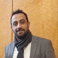 سقطرى اليمنية… محطة صراع جديدة بين ارادات الحلفاء-ياسر المهلل