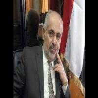 الميسري يكسب التاريخ ويخسر المعركة-د.كمال البعداني