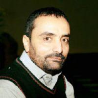 الطريق إلى الحرية-خالد العلوني