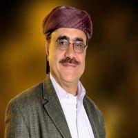 الرئيس هادي لن ينسى سقطرى أبدًا-علي العمراني