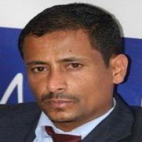 في تذكّر وحدة اليمن السياسية الحديثة-نبيل البكيري